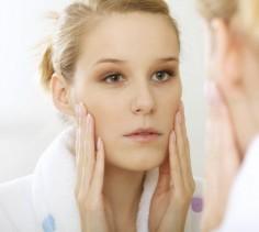 Nerwoból nerwu trójdzielnego - przeszywający ból twarzy