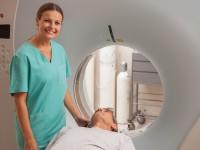 Rezonans magnetyczny – czy wykrywa źródło bólu głowy?